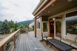 16 Windward Drive - Photo 9