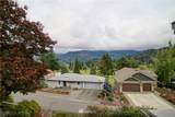 16 Windward Drive - Photo 10