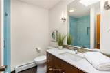 4109 Barton Street - Photo 10