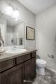 19836 152nd Street Ct - Photo 4
