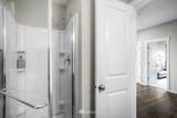19836 152nd Street Ct - Photo 6