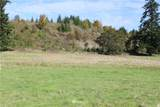 16343 Old Hwy 99 - Photo 11