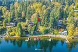 540 Lake Sammamish Parkway - Photo 3