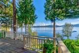 540 Lake Sammamish Parkway - Photo 26