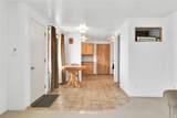 529 Earl Street - Photo 16