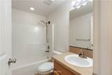 18202 100th Street Ct - Photo 13