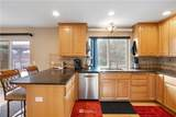 18202 100th Street Ct - Photo 6