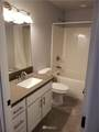 1245 Channel Avenue - Photo 11