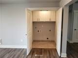 1245 Channel Avenue - Photo 8