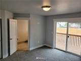 1245 Channel Avenue - Photo 9