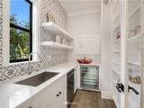 1633 105th Avenue - Photo 7