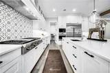 1633 105th Avenue - Photo 8