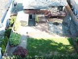 3318 Baltimore Street - Photo 14
