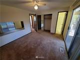 3318 Baltimore Street - Photo 6
