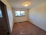 3318 Baltimore Street - Photo 7