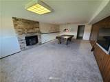 3318 Baltimore Street - Photo 10