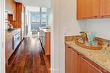 1521 2nd Avenue - Photo 12