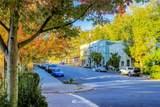 940 Washington Street - Photo 3