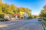940 Washington Street - Photo 5