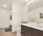 590 1st Avenue - Photo 14