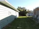 817 3rd Ave Se - Photo 18