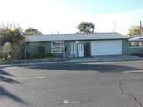 817 3rd Ave Se - Photo 20