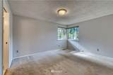 2452 63rd Avenue Court - Photo 10
