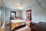 520 Wells Avenue - Photo 12