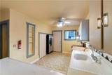 520 Wells Avenue - Photo 10
