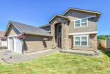 269 Shoreview Drive - Photo 2