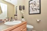 269 Shoreview Drive - Photo 12