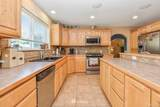 269 Shoreview Drive - Photo 14