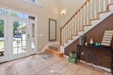 269 Shoreview Drive - Photo 4