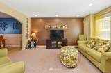 269 Shoreview Drive - Photo 5