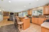 269 Shoreview Drive - Photo 8