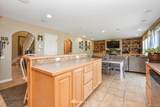 269 Shoreview Drive - Photo 9