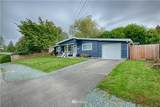308 Hawthorne Street - Photo 1