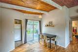 308 Hawthorne Street - Photo 11
