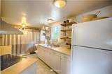 308 Hawthorne Street - Photo 12