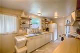 308 Hawthorne Street - Photo 15