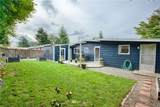 308 Hawthorne Street - Photo 22