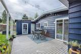 308 Hawthorne Street - Photo 23