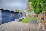 308 Hawthorne Street - Photo 25