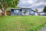 308 Hawthorne Street - Photo 4