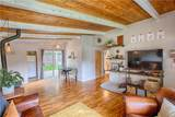 308 Hawthorne Street - Photo 6
