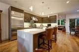 4207 123rd Street - Photo 8