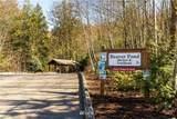 4720 Beaver Pond Drive - Photo 22