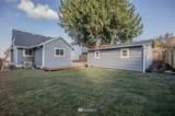 5717 Prentice Street - Photo 36
