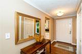 176 Brook Drive - Photo 5