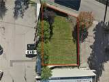 1036 Sheridan Road - Photo 2